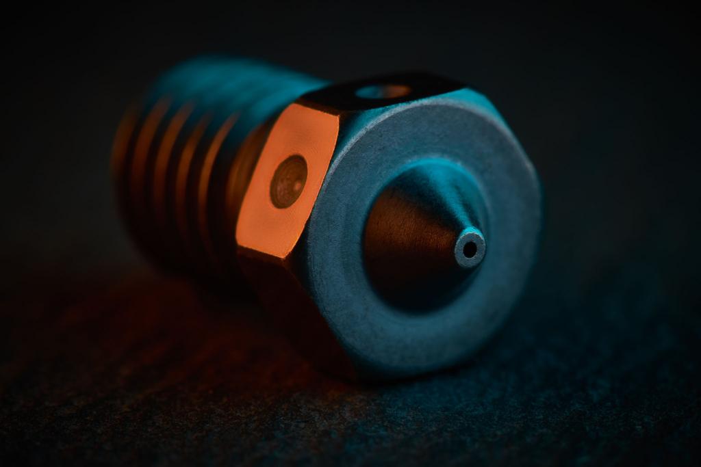 E3D Nozzle-x 0.4mm